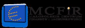 MCFiR -  Biuro Rachunkowe Nowy Sącz | Księgowość |